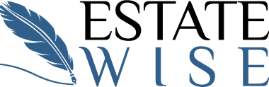 estate-wise-logo
